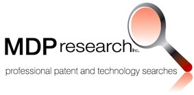 MDP Research